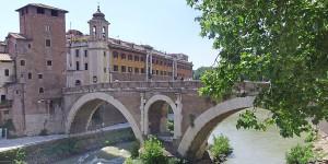 i-escape blog / Rome