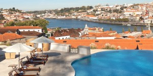 i-escape blog / The Yeatman Porto