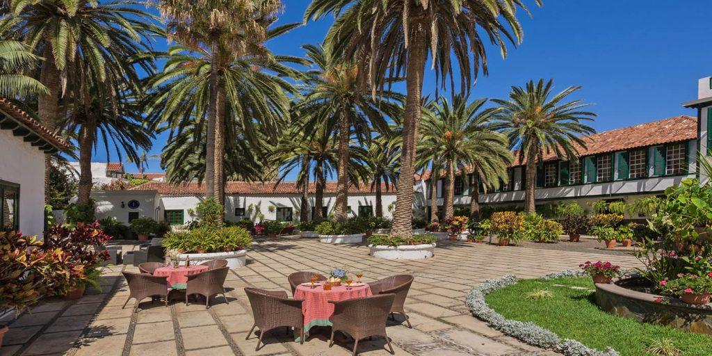 i-escape blog / Canary Islands Spotlight