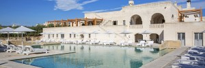 Top family hotels