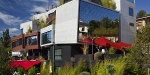 i-escape blog / Hotel Viura