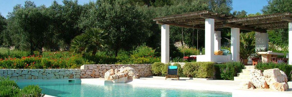 Family hotels Italy