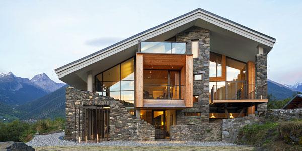 Mineral Lodge
