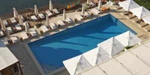 i-escape blog / Londa Beach Hotel