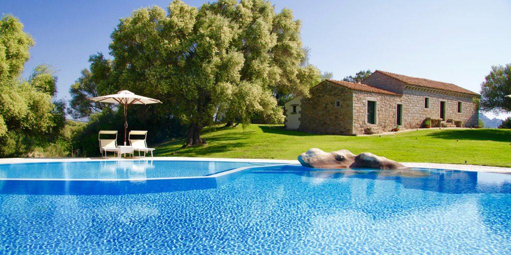 i-escape blog / Sardinia spotlight