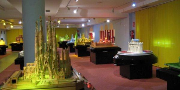 Museo Tiflologico