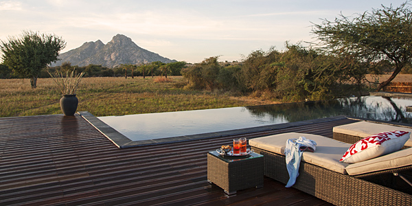 Read our full review of Jawai Leopard Camp