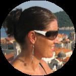 Lisa Corcoran