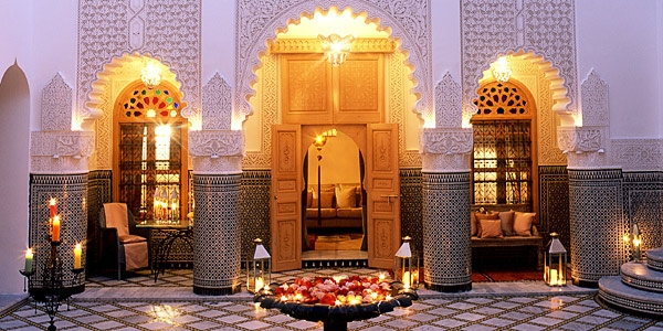 Read the full review of Riad Enija