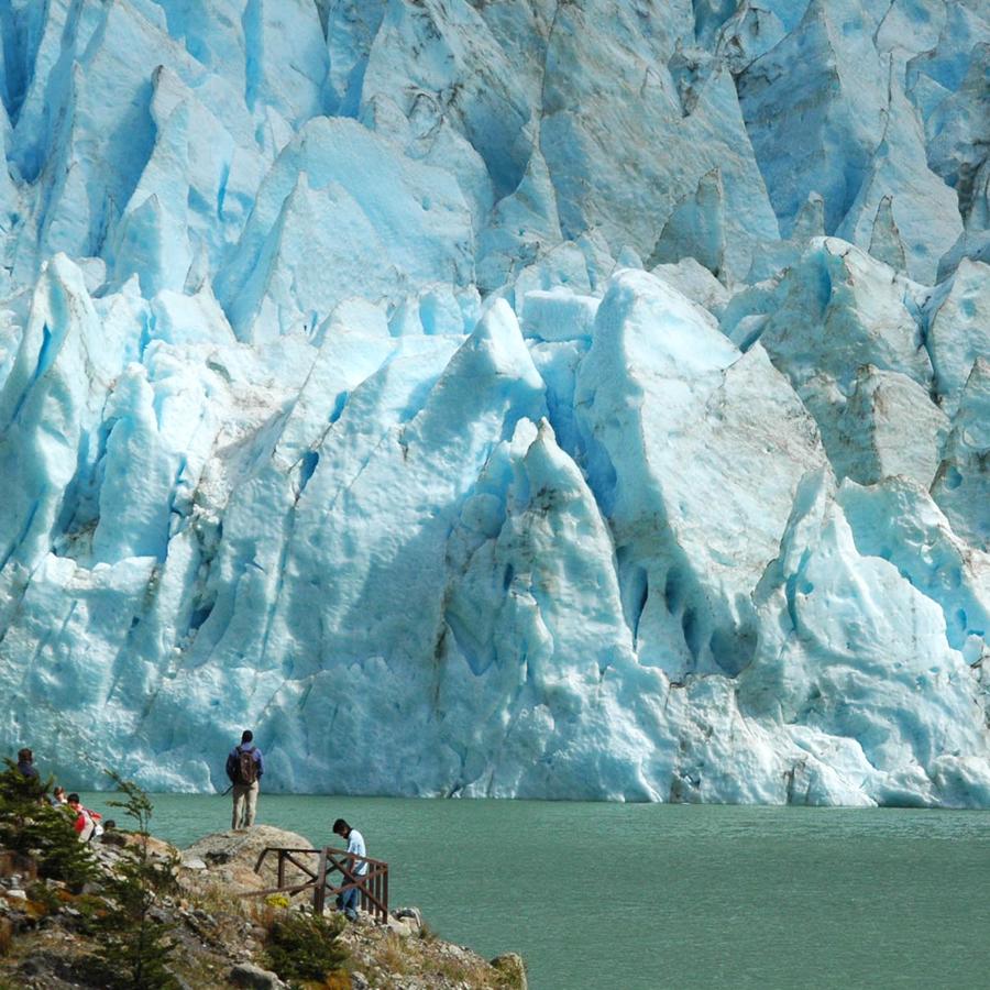 i-escape blog / Chile trips of a lifetime
