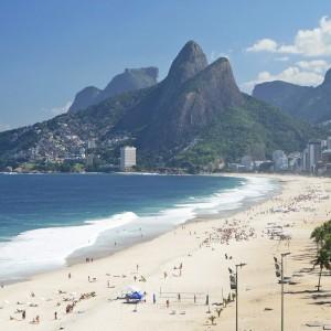 i-escape blog / Rio de Janeiro