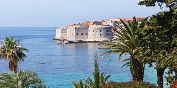 Dubrovnik Boutique Apartments