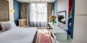 i-escape blog / Hotel JL No76