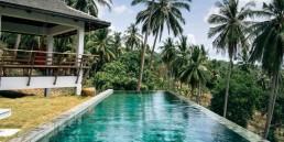 i-escape blog / Travel wishlist