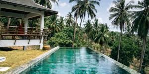 i-escape blog / New budget boutique hotels