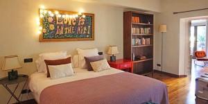 Apartment, Hotel Aiguaclara