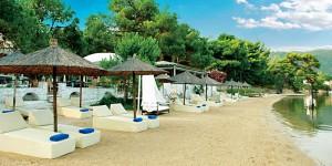 Ekies All Senses Resort
