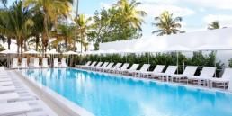 i-escape blog / Miami