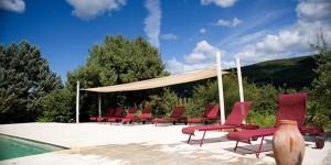 Alegria Provence