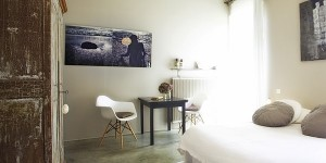 Maison Felisa in Provence