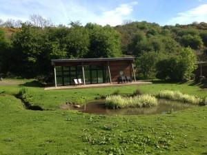 Natural Retreats Yorkshire Dales
