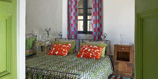 Casa Migdia - i-escape.com