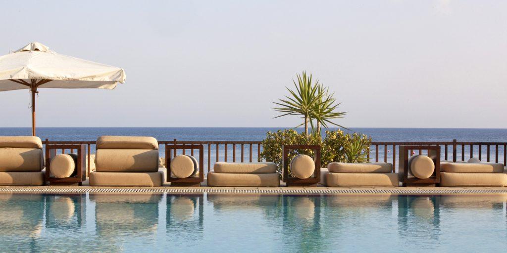 i-escape blog / Spotlight on Cyprus