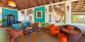 i-escape: Marari Villas, India
