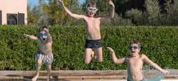 i-escape blog / holidays with kids