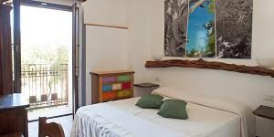 i-escape, Nascar Hotel, Sardinia