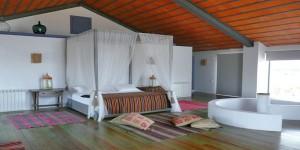 i-escape: Casa da Ermida de Santa Catarina, Portugal