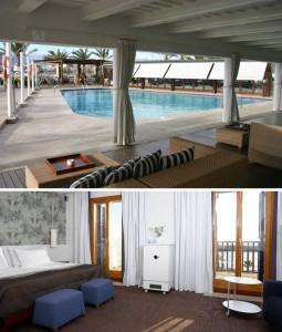 i-escape: Portixol, Mallorca