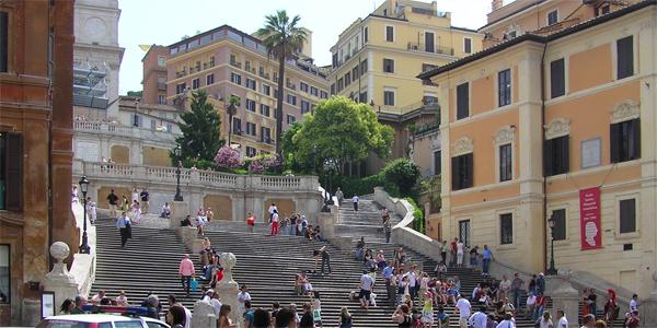 PiazzadiSpagna 9