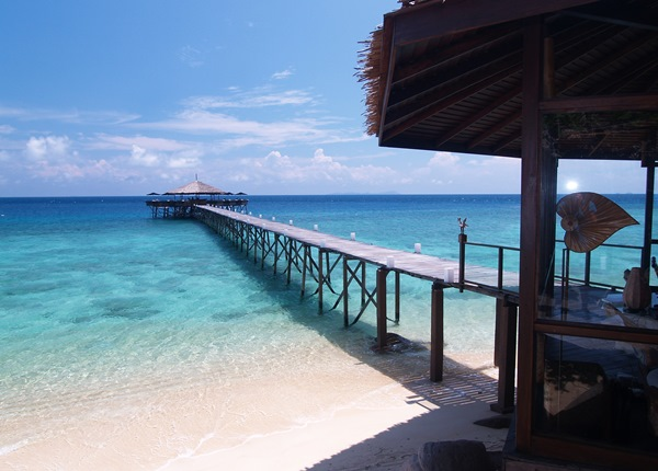 Japmala Resort