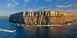i-escape blog / New South Wales Australia