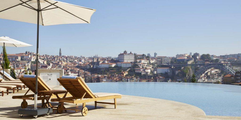 i-escape blog / Porto insider's guide