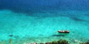 i-escape: The Peloponnese, Greece
