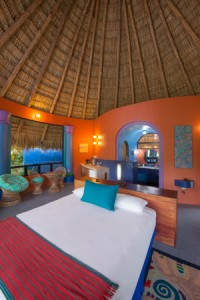 i-escape: Xandari Resort & Spa, Costa Rica
