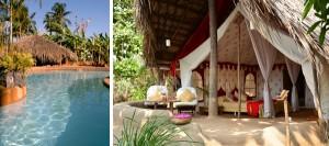 i-escape: YogaMagic, Goa
