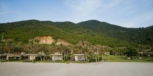 i-escape: Mia Resort, Vietnam