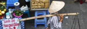 Romantic Vietnam