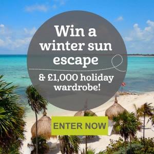 i-escape and Vestiaire Collective competition