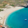 Why we love… Greece