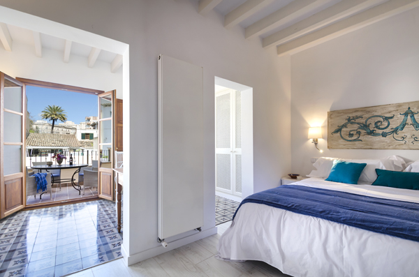 i-escape: StayCatalina, Mallorca