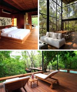 i-escape: Kalundewa Retreat, Sri Lanka