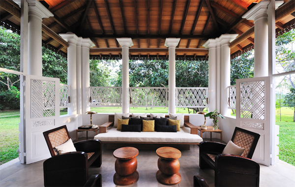 Interiors Inspiration Sri Lankan Style The I Escape Blog