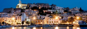 Which Balearic island floats your boat?