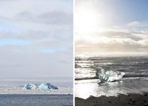 i-escape: Iceland