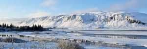 Just back from… Iceland