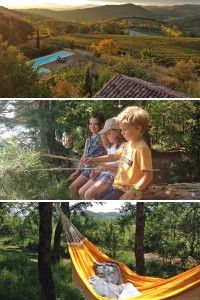 i-escape: Languedoc Hideaways, France